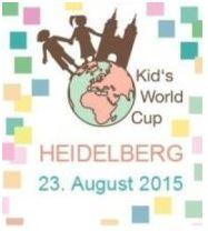 kids worldcup