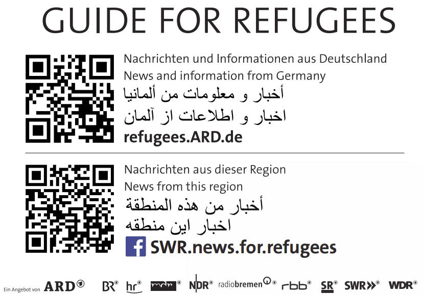 SWR_GUIDE_FOR_REFUGEES